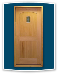 Exterior Doors  sc 1 th 253 & Screen Doors Storm Doors Dutch Doors Exterior Doors - Vintage Doors