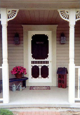 Decorating Victorian Screen Doors : Header_feature_detail Spring ...
