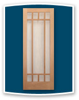 Attractive Craftsman Screen U0026 Storm Doors