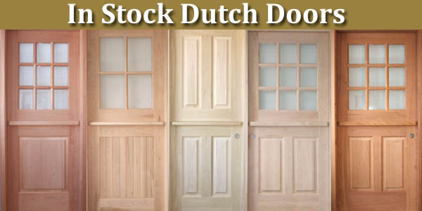 Wood Screen Doors in Stock at Vintage Doors - YesterYear's ...