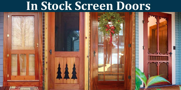 New Vintage Doors On Sale Now But Only While They Last