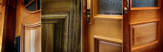 Enter to Win. A $25 gift certificate is awarded for every 100 likes. & Applied Molding Doors - YesterYearu0027s Vintage Doors pezcame.com