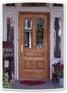 Screen Doors, Storm Doors, Dutch Doors, Exterior Doors   Vintage Doors