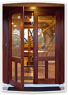 Screen Doors Dutch Doors Storm Doors Exterior Doors