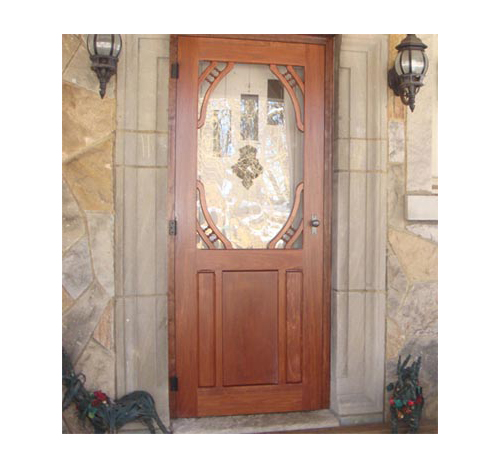 Pet doors dog doors custom pet doors for your screen door pet doors dog doors custom pet doors for your screen door vintagedoors yesteryears vintage doors planetlyrics Images