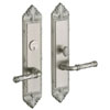 Fenwick Mortise Entry Set