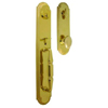 Grand Entrance Handle Set