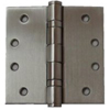 "4.5"" x 4.5"" Ball Bearing Hinge"