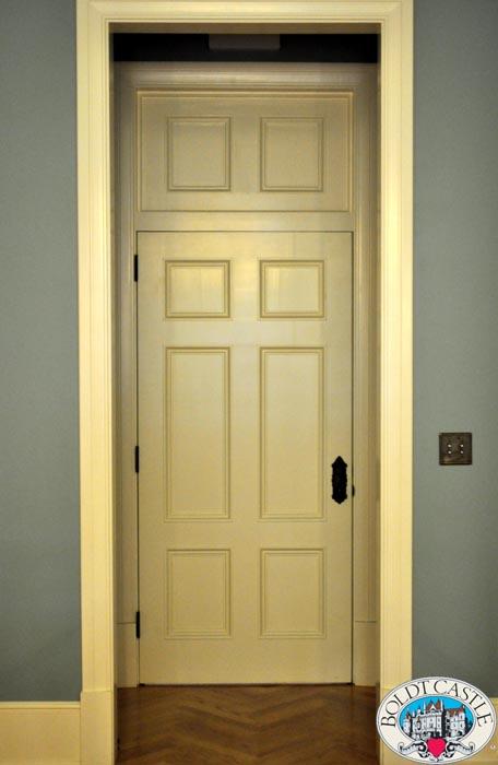 Solid Wood Interior Doors, Solid Wood Exterior Doors - Vintage Doors ...