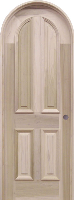 Round Top Doors Arch Doors Yesteryears Vintage Doors
