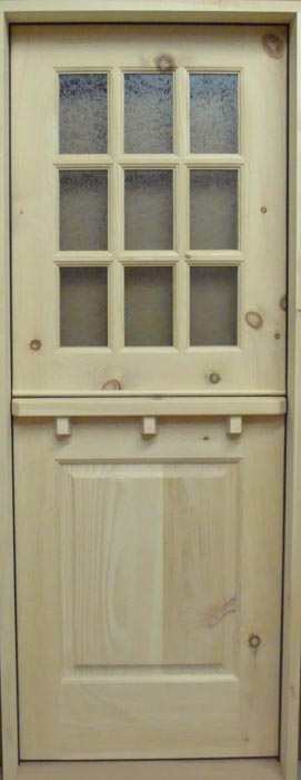 practical pretty and pin door doors dutch