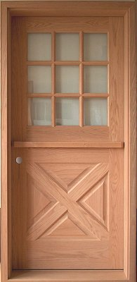 Exterior Dutch Doors For Sale Fascinating Dutch Doors  Yesteryear's Vintage Doors Review