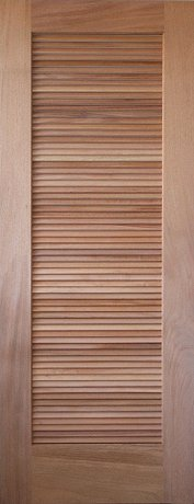 Louver Doors Interior And Exterior Louvered Doors Yesteryears