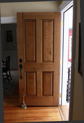 Solid wood interior doors solid wood exterior doors vintage doors d103 planetlyrics Images