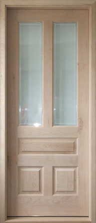 View Photos : panneled doors - pezcame.com